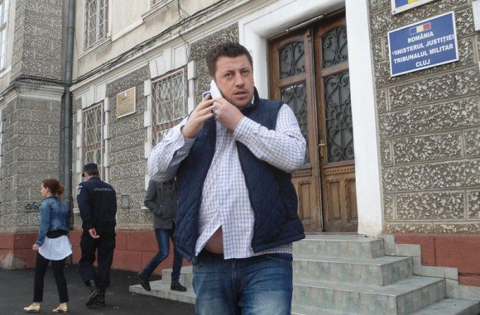 S-a pus capăt triumviratului dezastruos din PSD Cluj