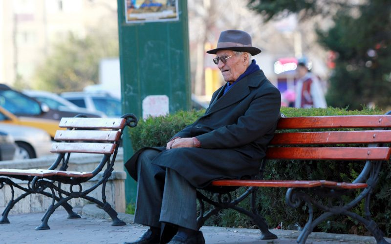 Se va modifica vârsta de pensionare în unele domenii