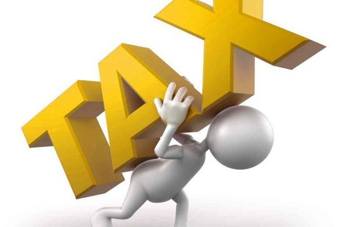 DEJ: Începând de astăzi, 13 ianuarie, se pot plăti impozitele și taxele locale