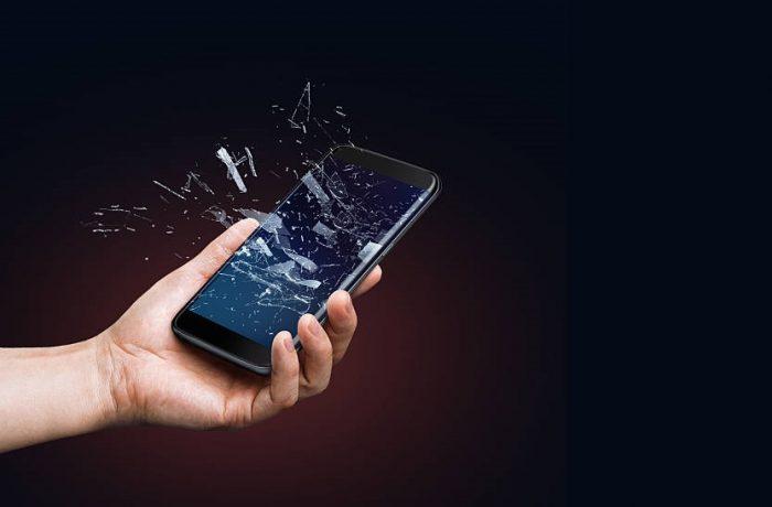 A crescut volumul de date care pot fi consumate în roaming (UE/SEE) fără taxe suplimentare