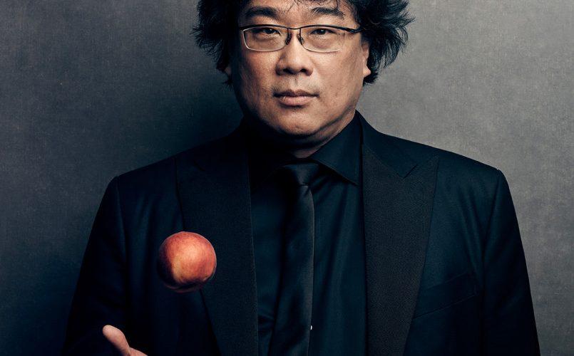 Cineastul sud-coreean Bong Joon-ho a câştigat premiul Oscar pentru cel mai bun regizor
