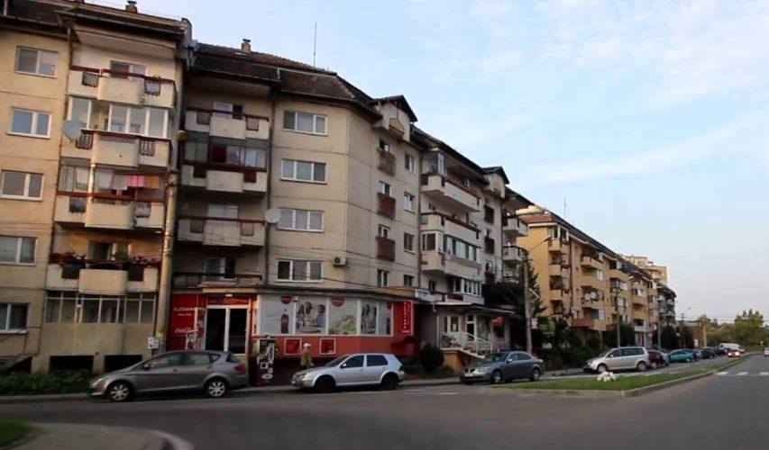 Primăria Dej anunță DEZBATERE PUBLICĂ privind unele planuri urbanistice de detaliu(PUD) și zonal (PUZ)