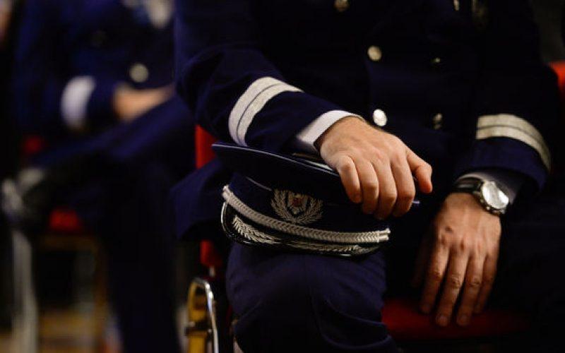 Evaluarea activității desfășurate de POLIȚIA ROMÂNĂ în anul 2019