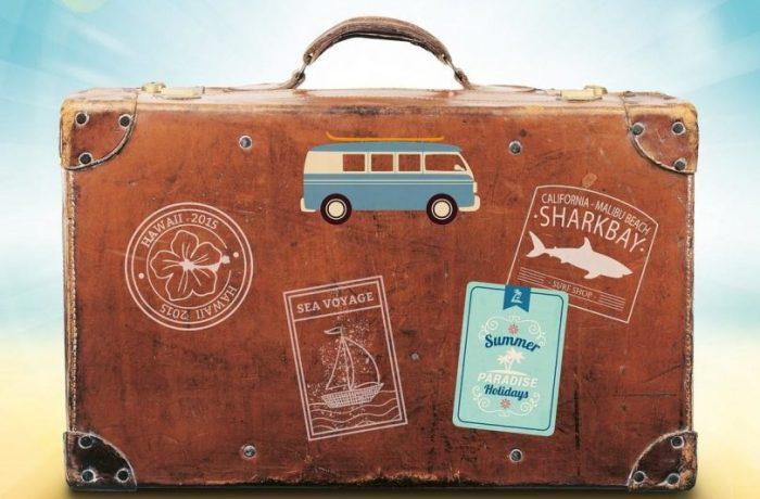 Campania #YourEUright: Drepturile europene privind pachetele de servicii de călătorie