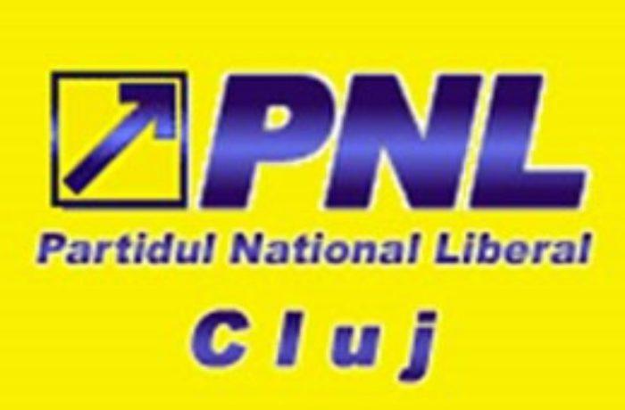 PNL Cluj şi-a stabilit candidaţii pentru 60 de primării