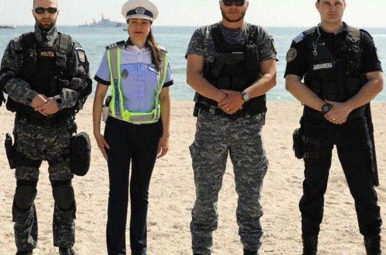 Asociațiile profesionale din turism cer înființarea unei poliții a turismului