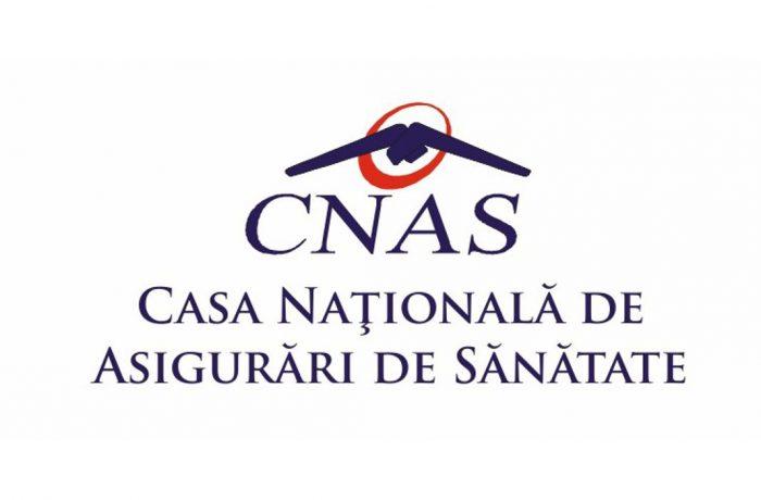 Concediul şi indemnizaţia de carantină se acordă şi persoanelor asigurate care nu au realizat stagiul de cotizare complet de 6 luni