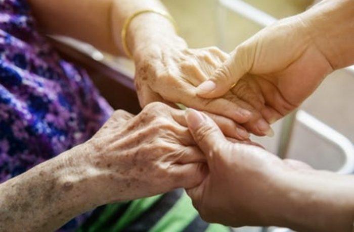 Primăria Municipiului Dej este alături de cei care au nevoie de sprijin