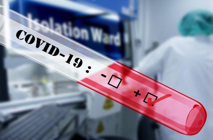 Ministerul Sănătății a aprobat un protocol de tratament al infecţiei cu coronavirus