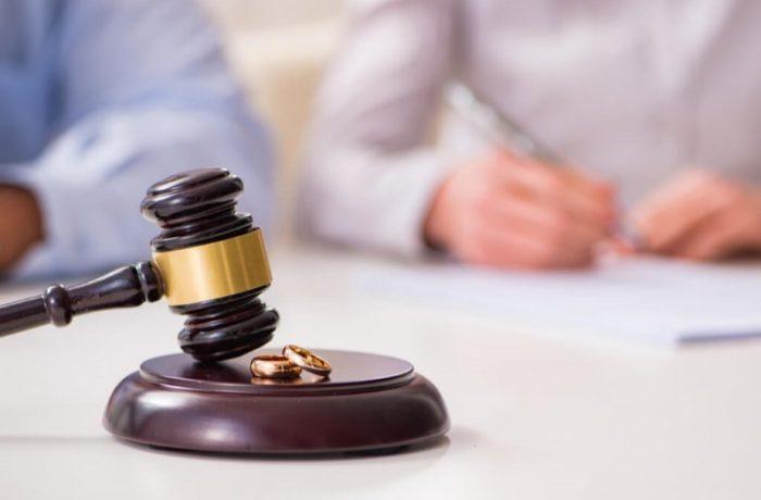 La sesizarea făcută de Avocatul Poporului, s-a interzis divorţul prin mediere