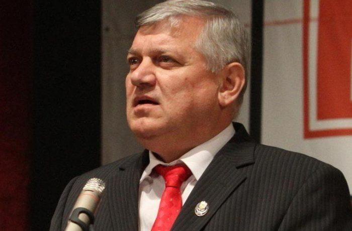 Cornel Itu: PSD a reinstituit democrația în starea de urgență