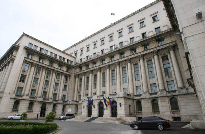 Ordonanța Militară nr.6 privind instituirea măsurii de carantinare asupra municipiului Suceava