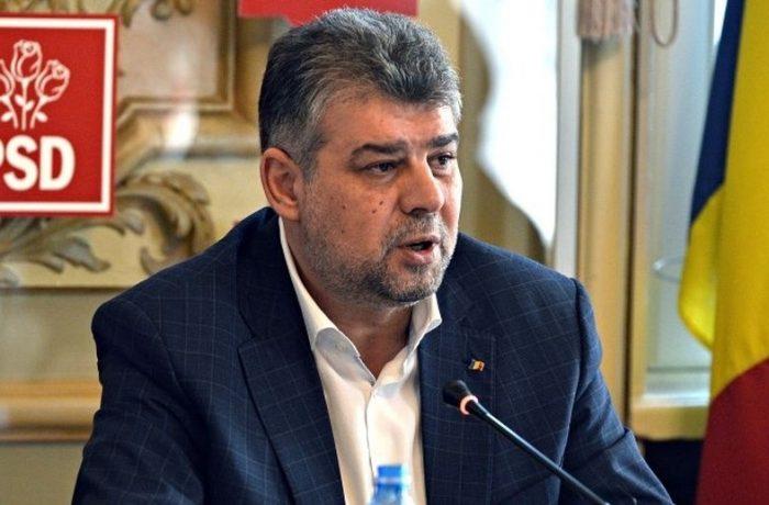 """PSD nu mai vrea continuarea """"Klaustrofobiei"""" ca model de guvernare a țării!"""