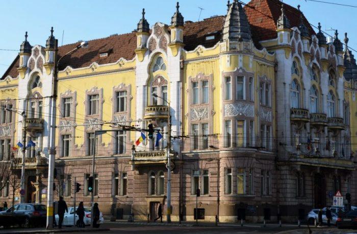 Prefectura Cluj: Grup tehnic medical de profesioniști pentru gestionarea infrastructurii medicale