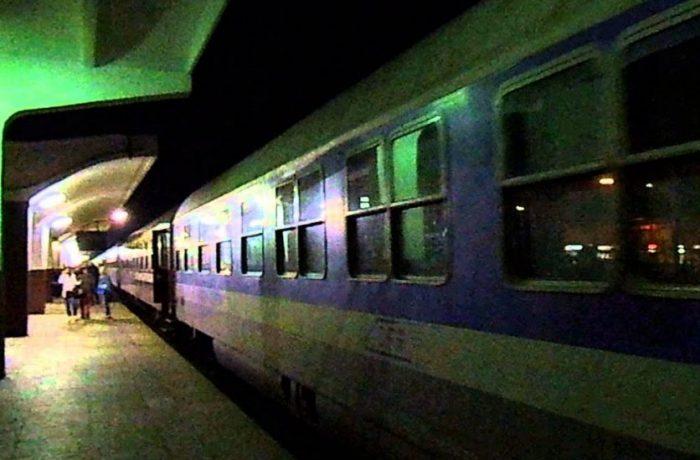 CFR Călători va suplimenta trenurile în perioada Paștelui