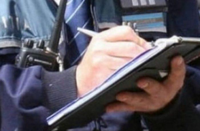 Amenzile, declarate neconstituționale, nu sunt anulate automat