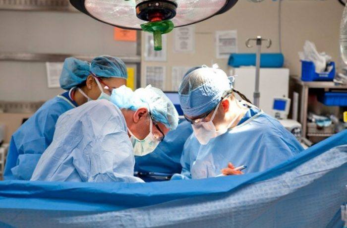 Oamenii de afaceri clujeni au donat peste 700 de mii de lei pentru spitale