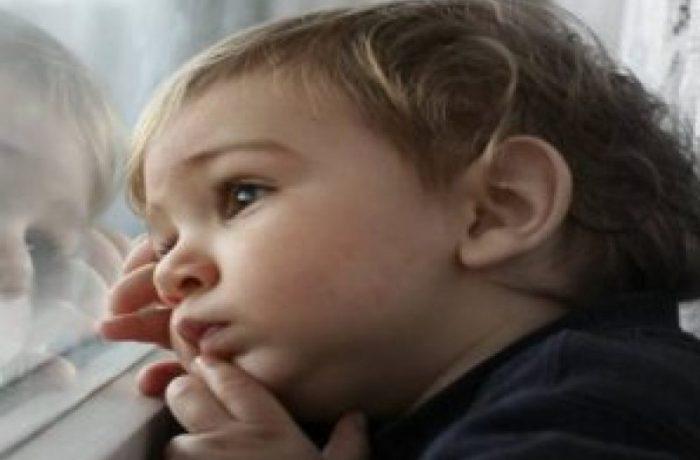 """""""Copiii statului"""",  buletinul statistic pe anul 2019"""