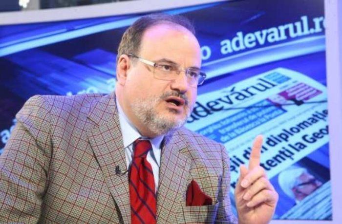 Secretarul de stat în Ministerul Sănătăţii, Horaţiu Moldovan: bilanţul oficial din România al deceselor Covid-19 nu reflectă realitatea