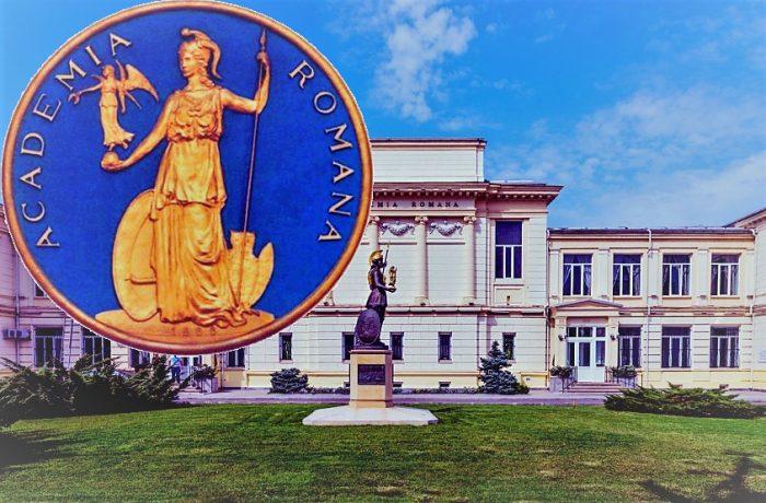 Academia Română, previziuni sumbre pentru 2020 și 2021