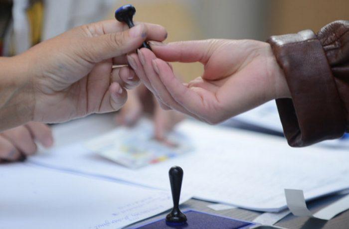 Partidele politice își conturează deja strategiile pentru alegerile locale