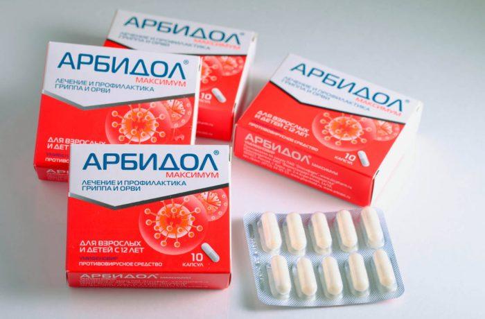 Guvernul va trata bolnavii de Covid cu un medicament neavizat UE și importat din Rusia