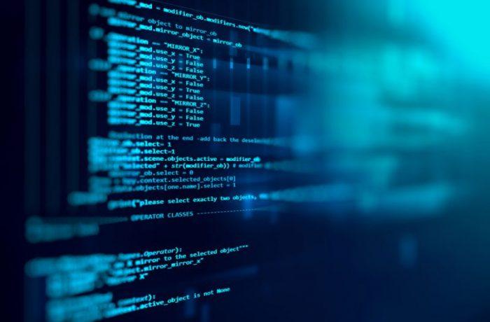 Ministerul Apărării va monitoriza, în timp real, posturi TV, radio şi media online