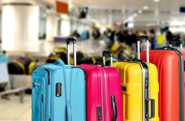 Aproape 90% dintre români vor să călătorească în acest an