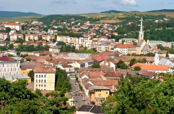 Fără declarație, pe o zonă de 30 de km în jurul municipiilor