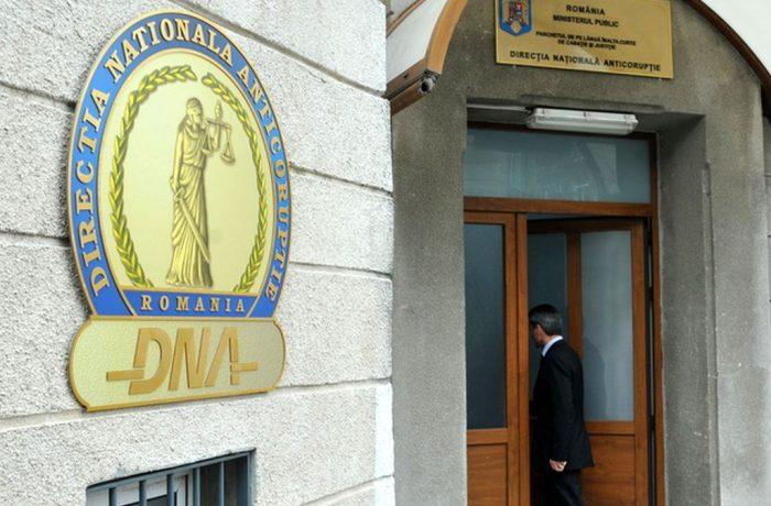 DNA investighează achiziții publice COVID de 140 de milioane de euro