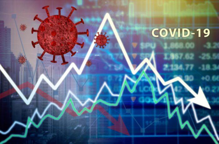România, tot mai aproape de 5.000 de cazuri COVID-19 pe zi