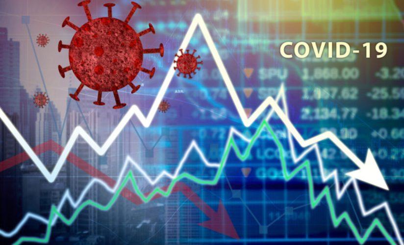 Aproape 400 cazuri noi de infectare cu COVID-19