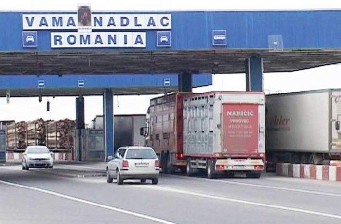 În Ungaria se aplică din nou restricţiile de circulaţie în zilele nelucrătoare