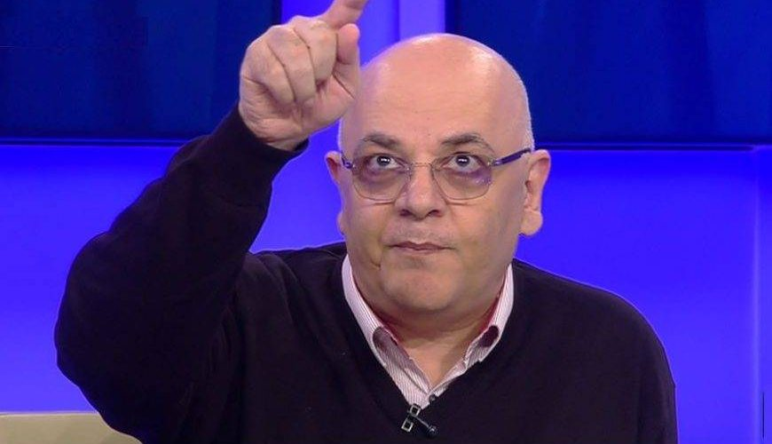 Raed Arafat avertizează că este posibil să fie reintroduse restricții în anumite zone