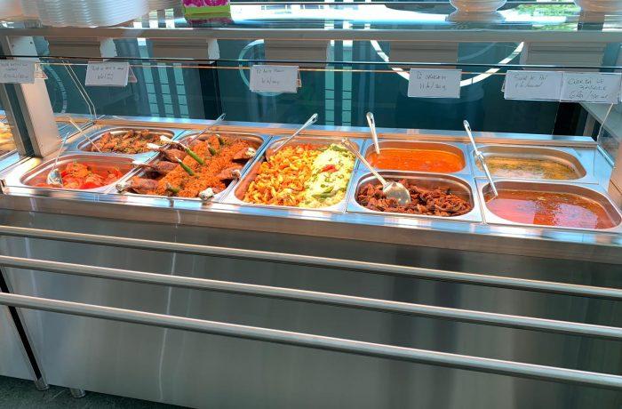 PRO România Cluj cere deschiderea restaurantelor, cantinelor și a altor unități de servire a mesei în interior