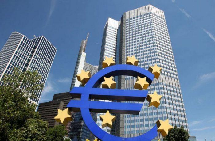 România nu îndeplinește criteriile pentru adoptarea monedei euro