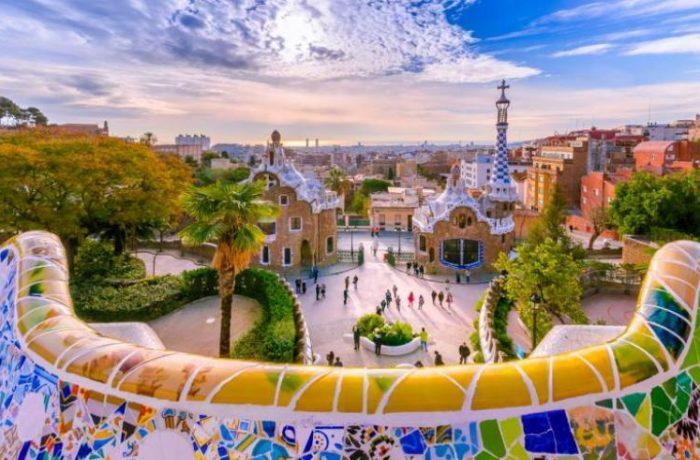 Cum își regândesc turismul o parte dintre orașele europene