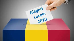 27 septembrie, data alegerilor pentru autorităţile administraţiei publice locale