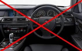 Maşinile cu volan pe dreapta, provenite din Marea Britanie, ar putea să nu mai fie înmatriculate în România de la 1 ianuarie 2021