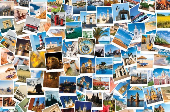 """Românii nu au bani de vacanțe. Suntem cei mai """"sedentari"""" din Europa!"""