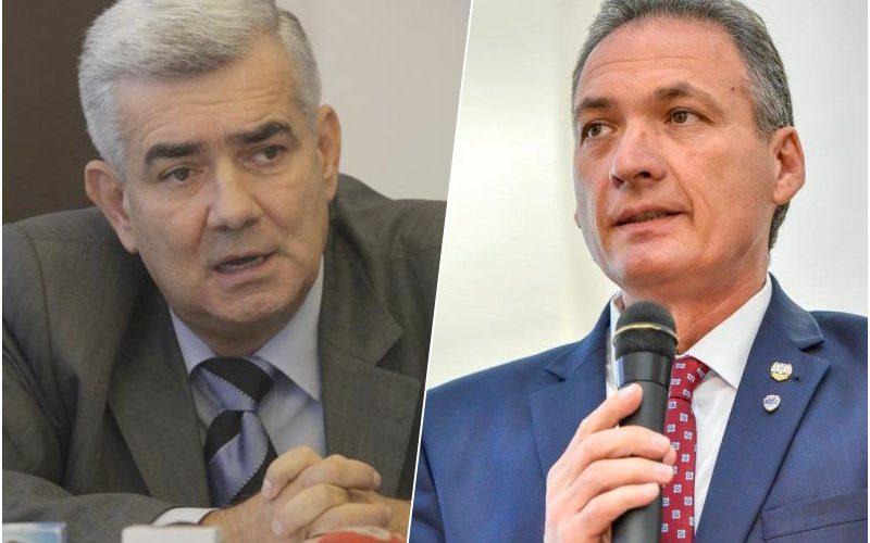 PSD și-a stabilit candidații pentru localitățile din județul Cluj