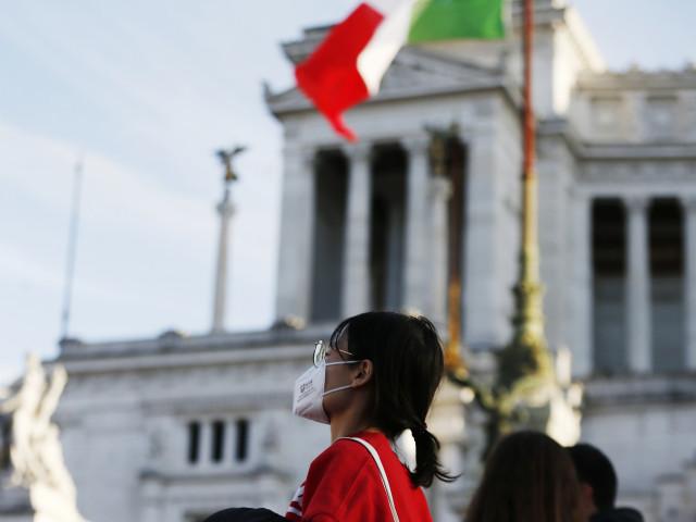Restricții prelungite. Românii care merg în Italia trebuie să rămână 14 zile în izolare.