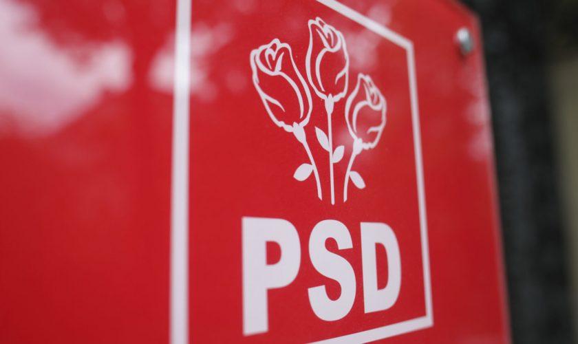 PSD Cluj își sancționează primarii traseiști