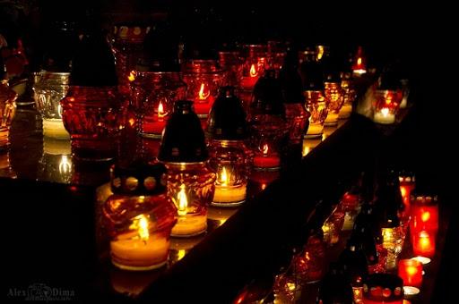 Măsuri privind asigurarea ordinii și siguranței publice pe timpul slujbelor religioase cu ocazia Luminaţiei