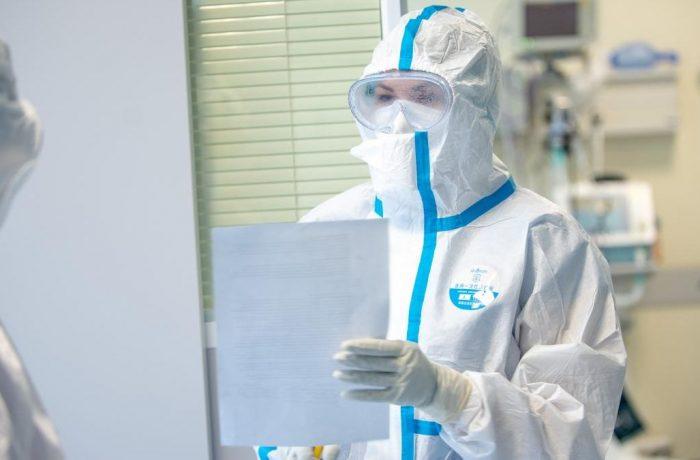 MApN pregătește 20 de centre mobile de vaccinare anti-COVID. Cluj-Napoca se află pe listă.