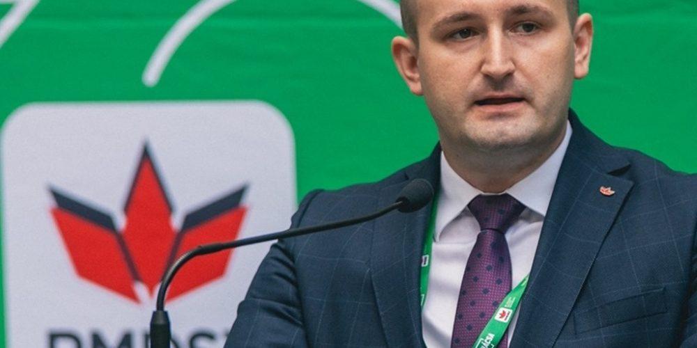 Prefectul județului Cluj, Mircea Abrudean, înlocuit din funcție de un membru UDMR